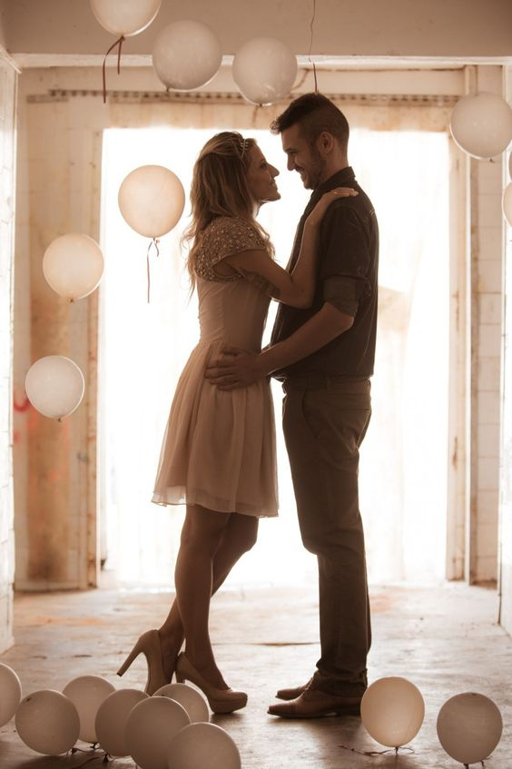[ couple ]