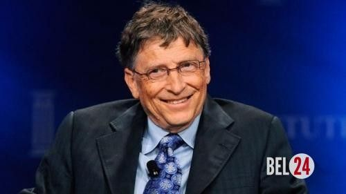 Сколько можно заработать за минуту?. Как выяснилось, рекорд по получению высокого достатка за 60 секунд принадлежит главе компании Microsoft Биллу Гейтсу - в минуту он зарабатывает 6 659 долларов (3, 5 миллиарда в год. По подсчетам американского делового журнала Forbes, на ми