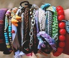 jewelry-jewelry-jewelry jewelry