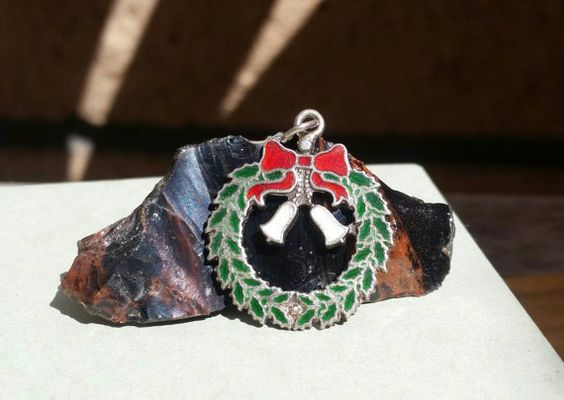 Hey, I found this really awesome Etsy listing at https://www.etsy.com/listing/467751082/vintagemid-century-sterling-silver-and