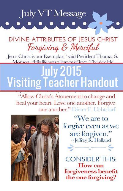 Religion Essay: Christianity