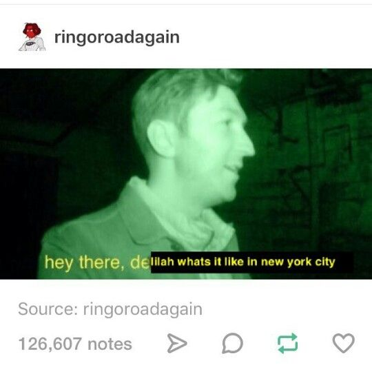 Buzzfeed Unsolved Ryan Bergara And Shane Madej Boogara Shaniac Ghost Adventures Funny Memes Unsolved