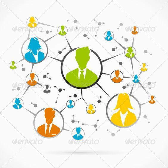 O que é Network?