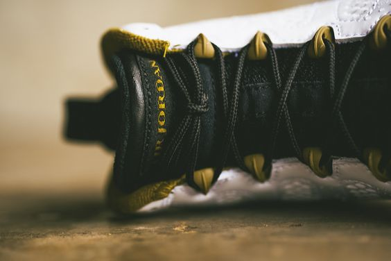 Air Jordan 9 Retro – The Spirit,  #9Retro #AirJordan #sneaker #TheSpirit, #agpos, #sneaker, #sneakers, #sneakerhead, #solecollector, #sneakerfreaker,  #nicekicks, #kicks, #kotd, #kicks4eva #kicks0l0gy, #kicksonfire, #womft, #walklikeus, #schuhe, #turnschuhe, #yeezy, #nike, #adidas, #puma, #asics, #newbalance #jordan, #airjordan, #kicks