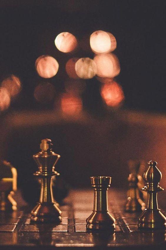 Pin De Mark Allen Em Xadrez Xadrez Jogo Tabuleiro De Xadrez Gambit Wallpaper