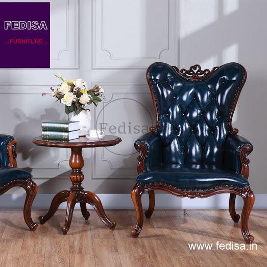 Sofa Set Designs With Price Below 20000 Sofa Set Designs Sofa Set Online Sofa Manufacturers