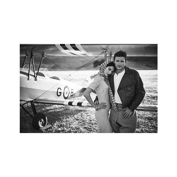 "Taylor Swift, Scott Eastwood Gush About ""Wildest Dreams"" Music Video... ❤ liked on Polyvore featuring taylor swift"