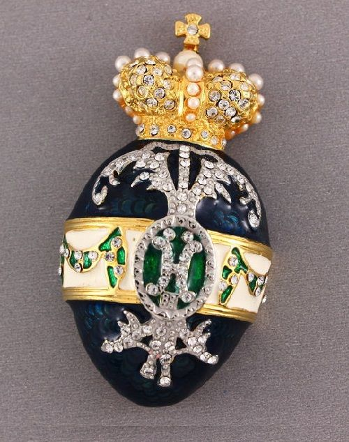 the jeweller court princess margarethas faberge block margaretha brooch s on