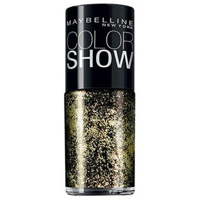 Esmalte Color Show 10ml  Maybelline Cor 630