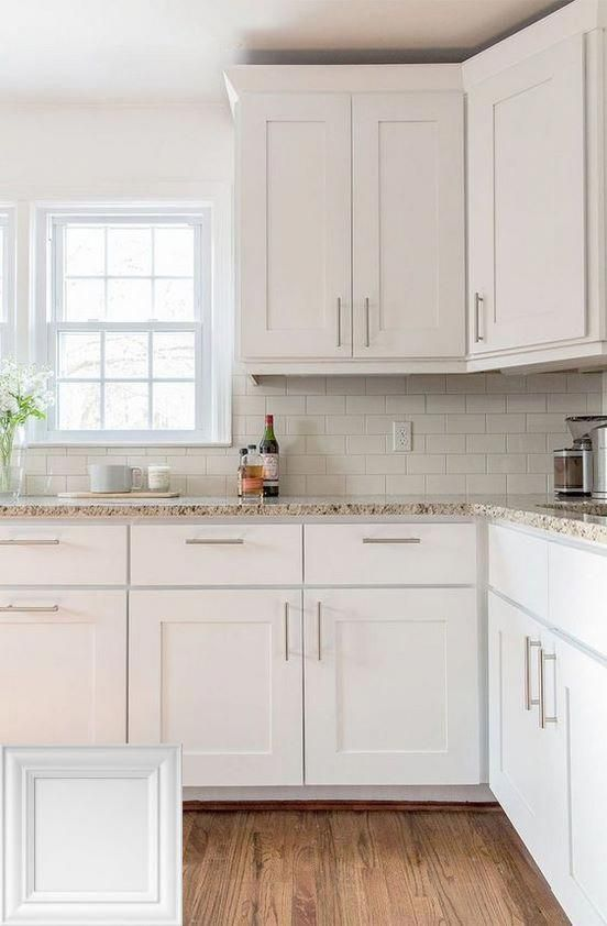 Kitchen And Bathroom Cabinet Refacing Is A Lower Cost And Far Away Greener Alternative To P Kitchen Remodel Small Kitchen Cabinets Decor Kitchen Cabinet Design