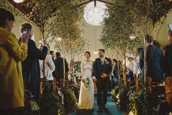 Love My Dress® Wedding blog - beautiful, inspiring, stylish, glamorous and elegant. - Part 3