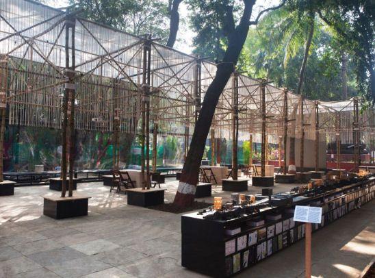 Mumbai BMW lab