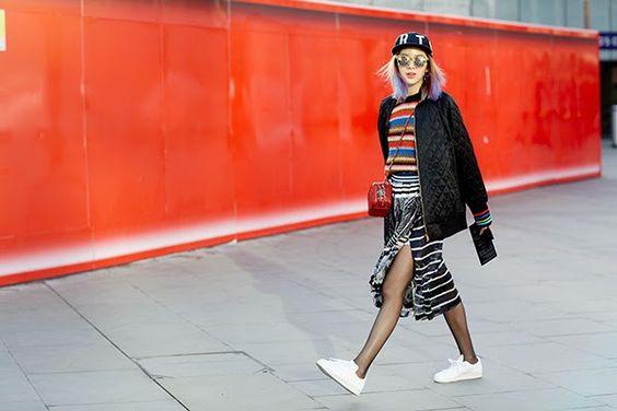 Parisienne: Teeny-Tiny Handbags