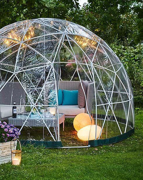 Online Shop Tchibo Tchibo Gartenmobel Gartenmobel Meine Oase Im Grunen Gartenmobel Grunen Meine Oase O In 2020 Diy Outdoor Outdoor Living Outdoor Gardens
