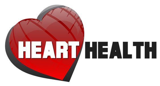 Increasing #cardiovascular #activity is #good for #longterm #hearthealth - https://drewrynewsnetwork.com/forum/health/