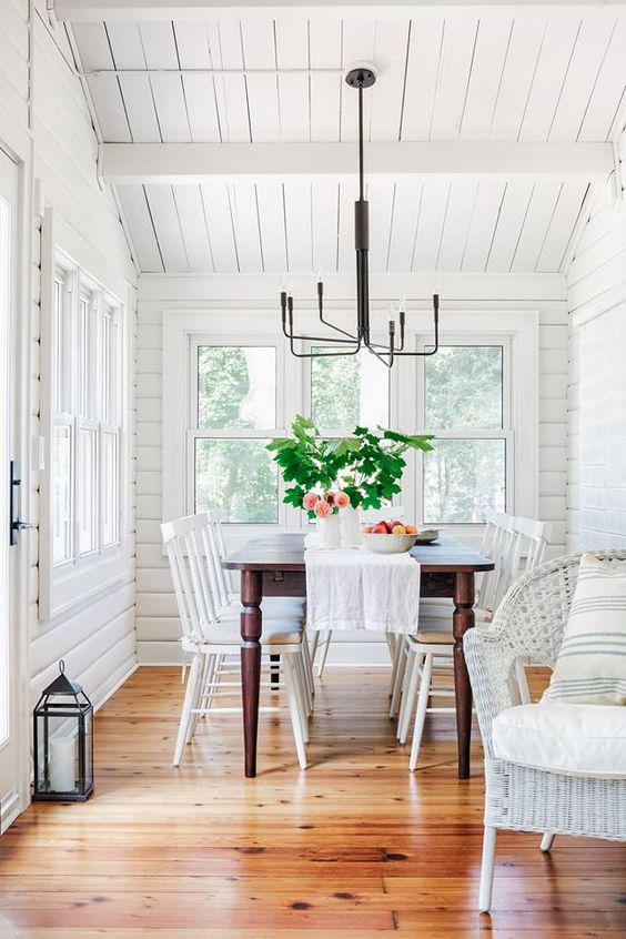 Trendy Farmhouse Home Decor