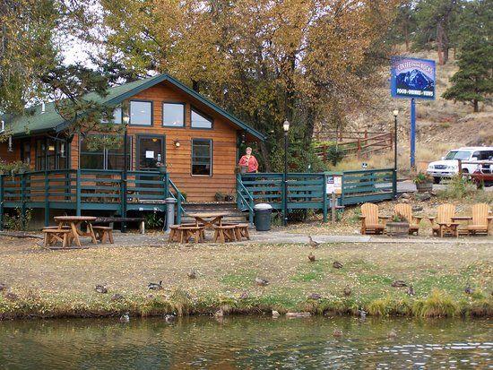 Mountain Home Cafe Estes Park CO Mountainhomecafe