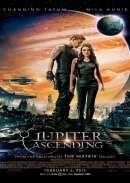 Watch Jupiter Ascending