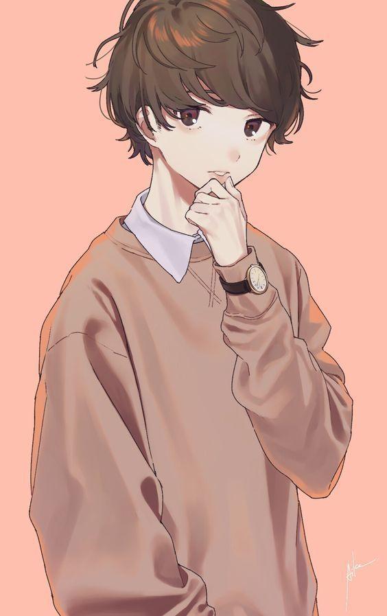 Otaku Funny Meme Anime Drawings Boy Anime Love Anime Characters