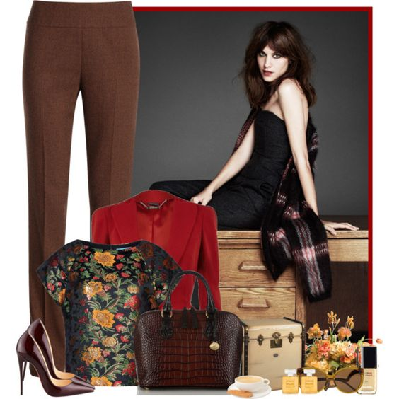 """""""=)"""" by rachel on Polyvore"""