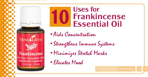 Frankincense essential oil essential oils and frankincense oil