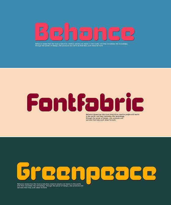 http://fontfabric.com/file-free-font/