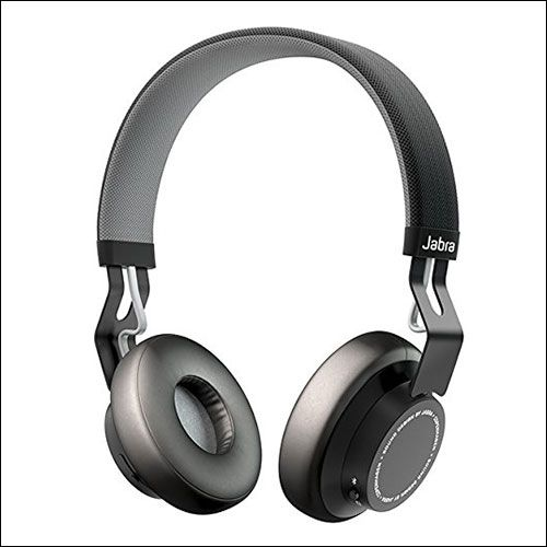 Best Wireless Bluetooth Headphones For Iphone 11 Pro Max Xs Max And Older Models Wireless Headphones Stereo Headphones Bluetooth Stereo Headset