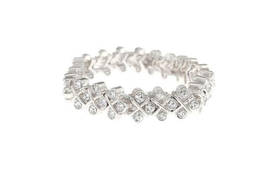 Romance Bracelet!  PARFOIS | Handbags and accessories online