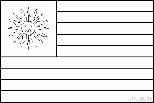 Colombian Flag Coloring Page Best Of Colouring Book Of Flags Central And South America Flag Coloring Pages American Flag Coloring Page South American Flags