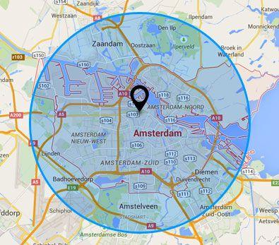 Glaszetter Amsterdam staat bekend om de snelheid van werken en deskundige glasspecialisten in Amsterdam. Wanneer er een raam vervangen moet worden zijn wij er als snelste bij. Wij begrijpen hoe vervelend het is als het raam kapot is. Glas reparatie is ons vak en onze passie. Glaszetter Amsterdam staat bekend om de snelle en vakkundige oplossingen. Dag en Nacht.Heeft u een vraag? Bel ons dan gerust op 020-7600875. Wij helpen u graag.