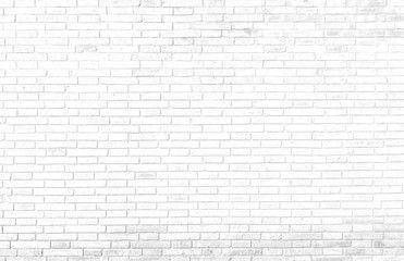 White Brick Wall Stock Photos Royalty Free Images Vectors Video Brick Wall Old Brick Wall Brick Wall Background