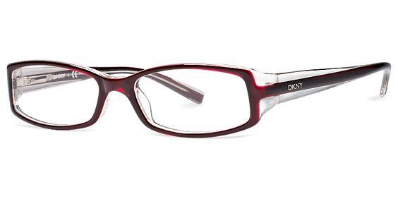 Coach Eyeglass Frames Pearle Vision : Pinterest The world s catalog of ideas