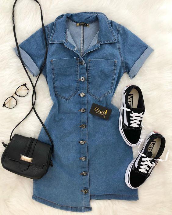 ★𝒑𝒊𝒏𝒕𝒆𝒓𝒆𝒔𝒕: ѕoyvιrgo┊soyvirgo.com @soyvirgos on ig!࿐♡ ☆˖۪۪̥°̥. ♪•*¨*•ღ┊ig: closetpaulamodas #lookstyle #looksinspiração #closettumblr #fashionista #fashionblogger #lookcloset