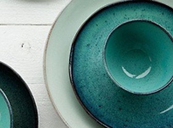 20170320&032444_Witte Gipsplaat Badkamer ~ Potter Design Keukens  Explore Restaurant Inrichting, Google Search