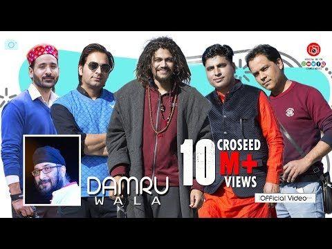Mera Bhola Hai Bhandari Hansraj Raghuwanshi Suresh Verma Offical Video Paramjeet Pammi Isur Youtube Mp3 Song Mp3 Song Download Songs