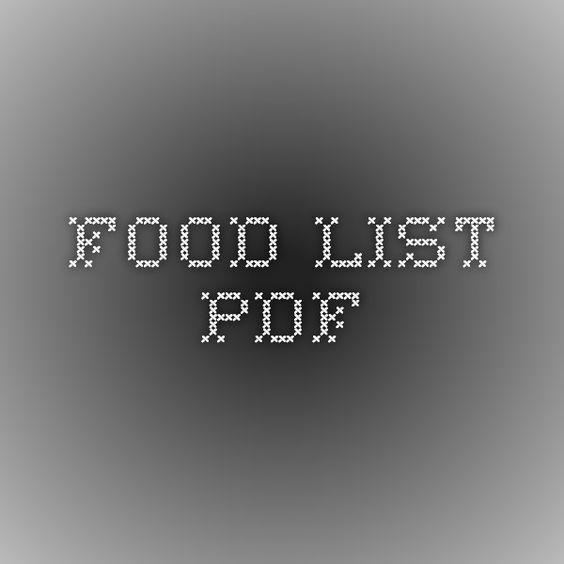 Food_List.pdf