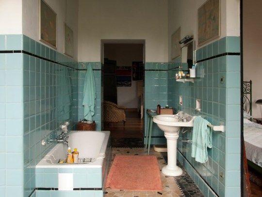 Another Italian Bathroom Living Design Call Me