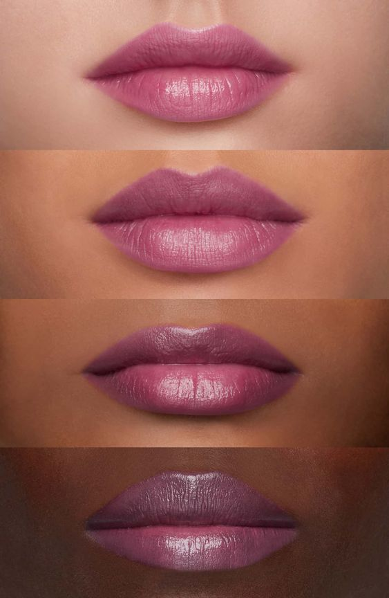 MAC Pink Lipstick, Alternate, color, SWEETIE (L)