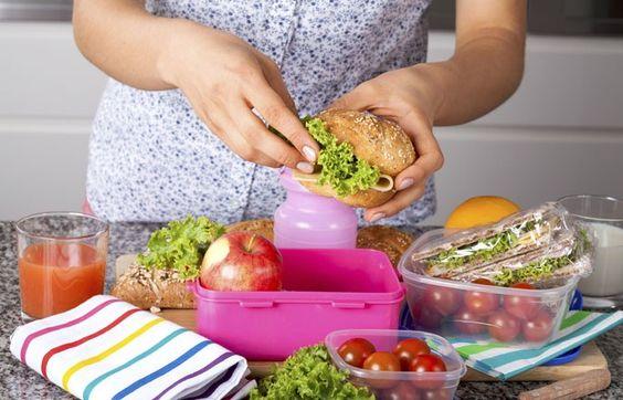 Diät aus Heft 13: 55 schnelle Bauch-weg-Tricks