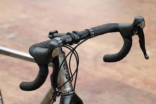 Sabbath September Disc road bike review | road.cc | Bici / Bicycle ...