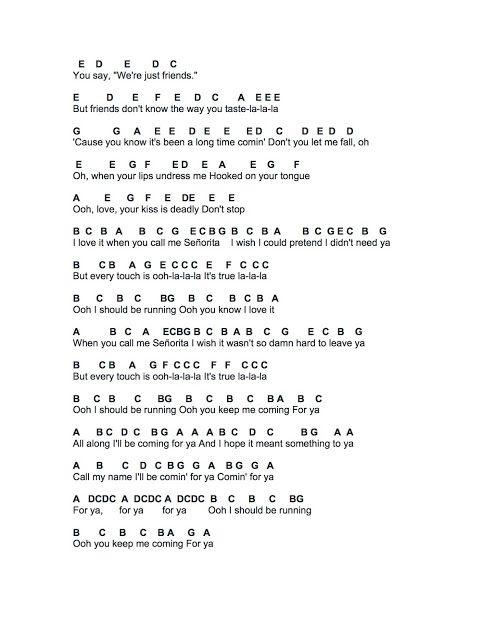 Flute Sheet Music In 2020 Flute Sheet Music Pop Piano Sheet
