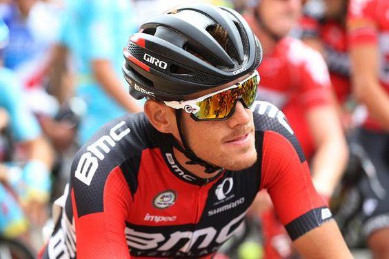 Vuelta a Espana: De Marchi wins stage 14 in Fuente del Chivo http://www.cyclingnews.com/vuelta-a-espana/stage-14/results/…