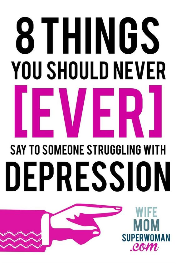 how to ask if someone is struggling