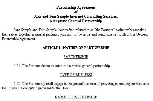 Pin by Merlin Henry Harper Jr on HAMPTON ALUMNI SCHOLARSHIP - general partnership agreement