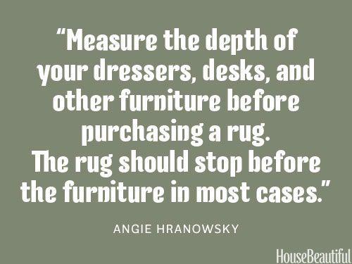 Furniture Quotes Interior Home Design Ideas