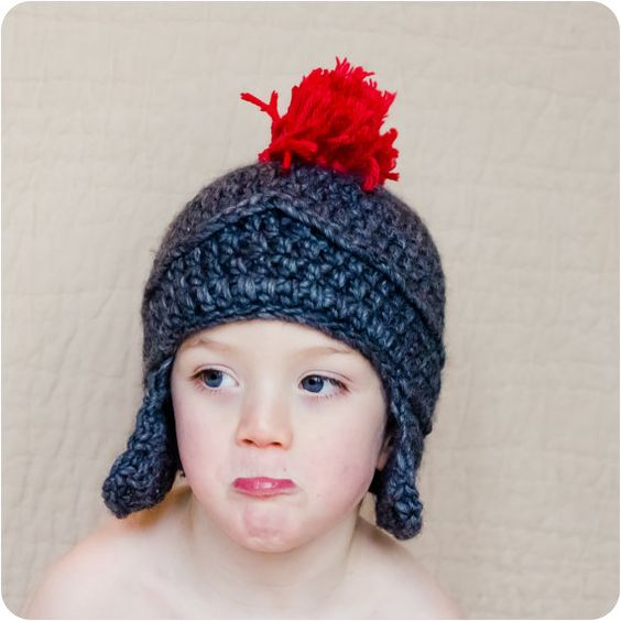 Hats, Roman and Gladiators on Pinterest