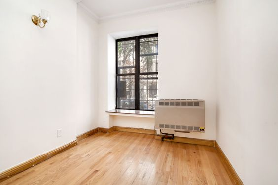 126 East 83rd Street, Unit A6 Image #3