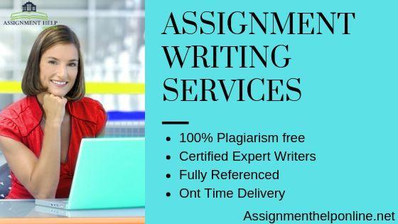 Essay Writing, Thesis Writing, Thesis Writing Service, College Application  Essay NerdPapers.com | Writing Services, Thesis Writing, College  Application Essay