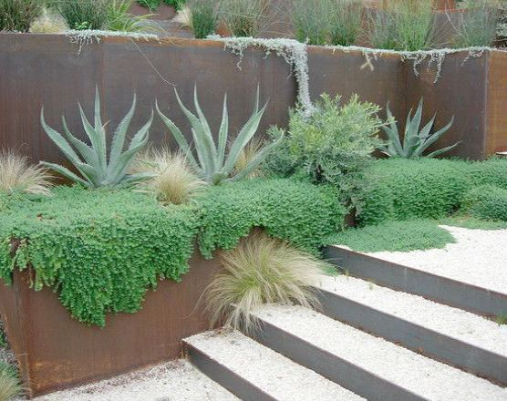 Pin On Small Terrace Patios