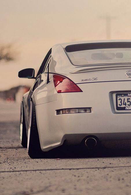 The latest iphone11 iphone11 pro iphone 11 pro. Nissan 350z Wall Paper